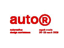 Auto®
